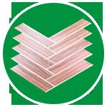 logo-the-gioi-gach-go