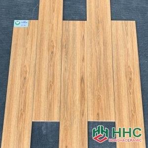 Gạch giả gỗ w8150908
