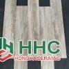 Gạch giả gỗ 15x80 w815801