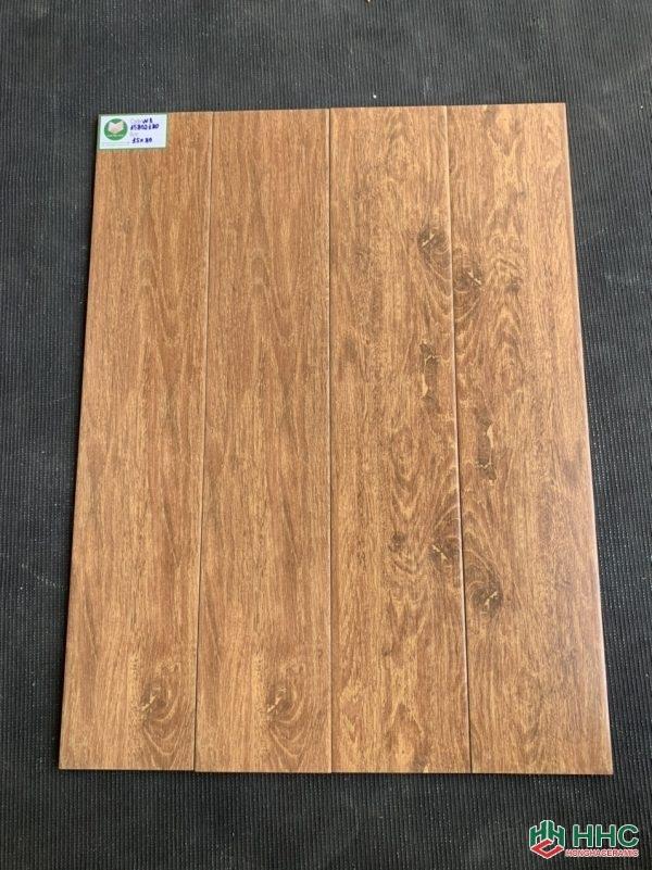 Gạch giả gỗ 15x80 w815802