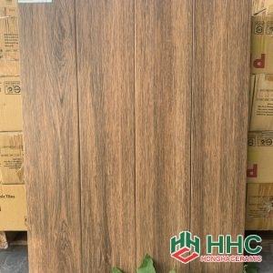 Gạch giả gỗ 15x80 w815803