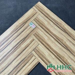 Gạch giả gỗ 15x80 w815806