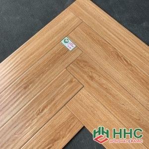 Gạch giả gỗ 15x80 w815807