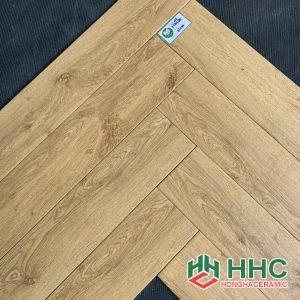 Gạch giả gỗ 15x80 w815810