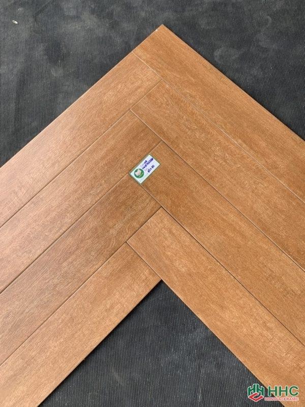 Gạch giả gỗ 15x80 w8158113