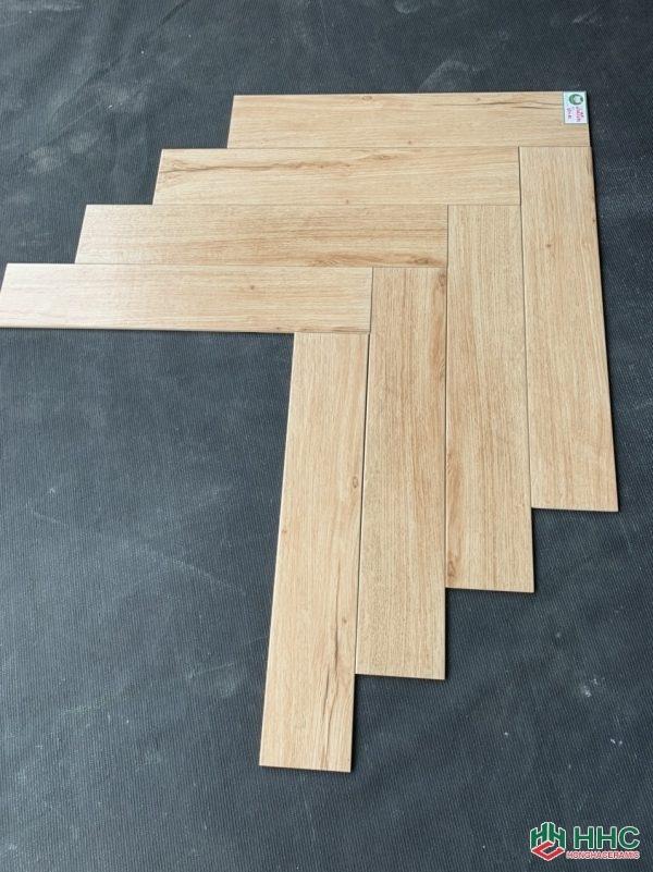 Gạch giả gỗ 15x80 w815883