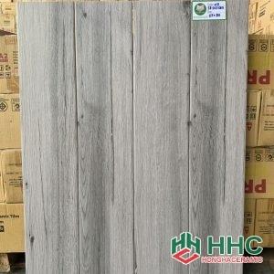 Gạch giả gỗ 15x80 w858103