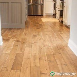 gạch giả gỗ 15x60 lát nền