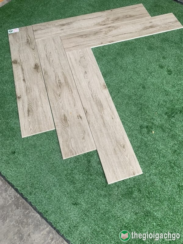 gạch giả gỗ 20x100 w8w1204