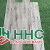 gạch giả gỗ 20x120 w8122p