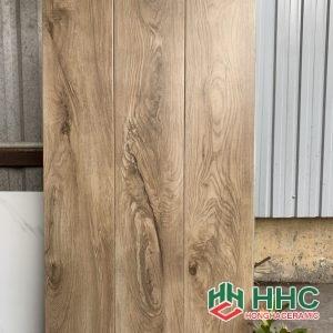 Gạch giả gỗ 20x120 w8123p