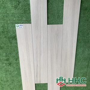 gạch giả gỗ 20x120 w8dm122025