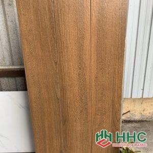 gạch giả gỗ 20x120 w8dm124258