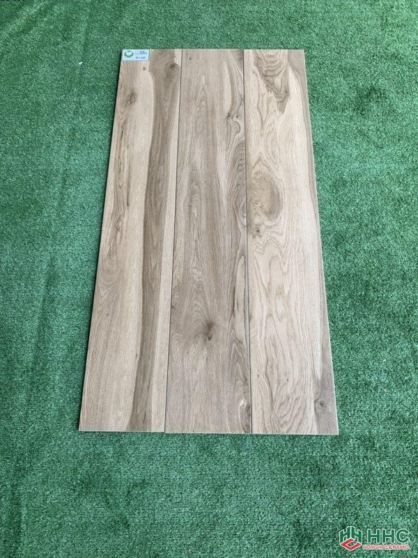 gạch giả gỗ 20x120 w8xm23p