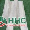 gạch giả gỗ 20x120 w8y21j