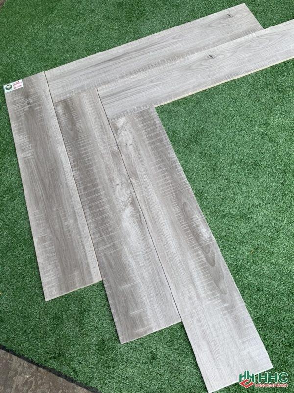 gạch giả gỗ 20x100 w821004