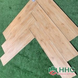 gạch giả gỗ 20x100 w82105