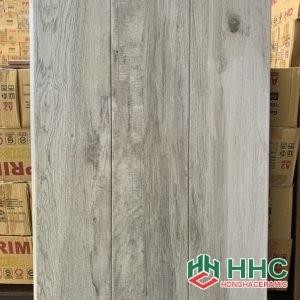 gạch giả gỗ 20x100 w83901