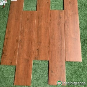 gạch giả gỗ 20x100 w89901