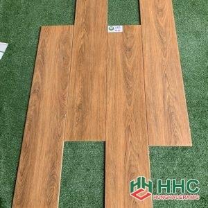 Gạch giả gỗ 20x100 w899022