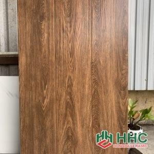 gạch giả gỗ 20x100 w89903