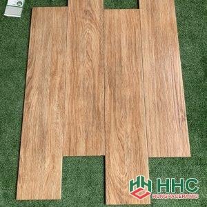 gạch giả gỗ 20x100 w89904