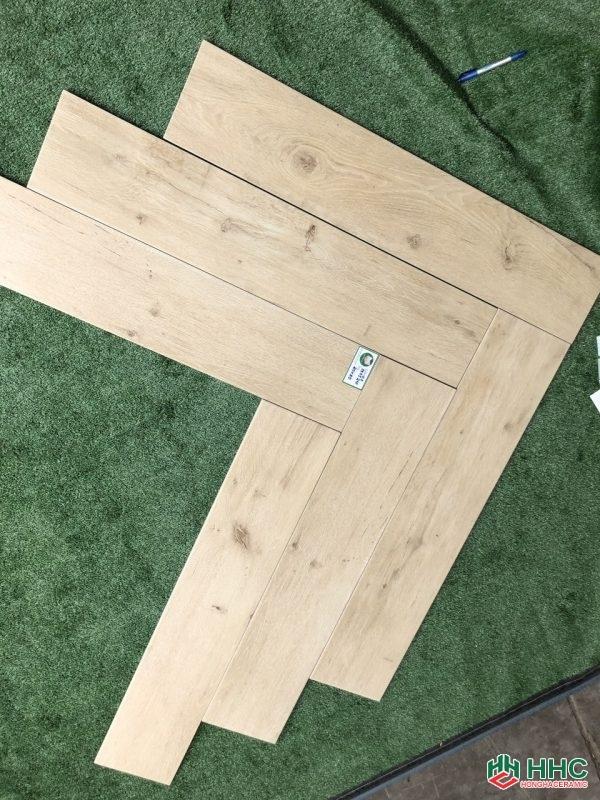 gạch giả gỗ 20x100 w89905