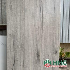 gạch giả gỗ 20x100 w8d2117