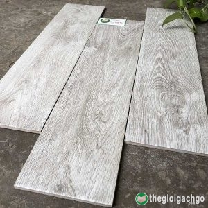 gạch giả gỗ-15x60-9504-1-wy