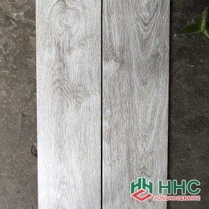 gạch giả gỗ-15x60-9504-2-wy