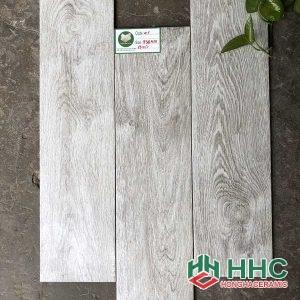 gạch giả gỗ-15x60-9504-wy