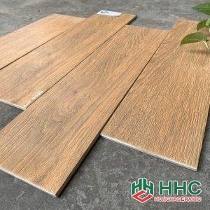 gạch giả gỗ 15x60 wy9506-1
