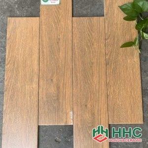 gạch giả gỗ 15x60 wy9506