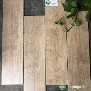 gạch giả gỗ 15x60 wy9509-2