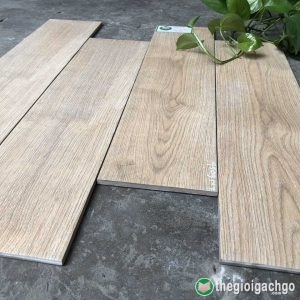 gạch giả gỗ 15x60 wy9509