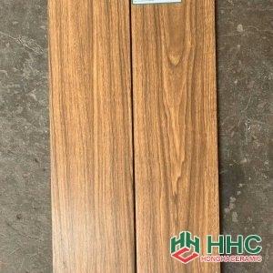 gạch giả gỗ 15x60 wy9511-1