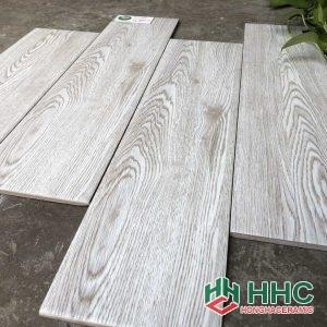 gạch giả gỗ 15x60 wy9530-1