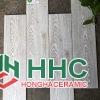gạch giả gỗ 15x60 wy9530