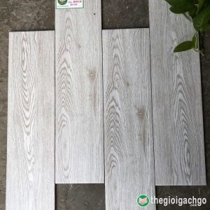 gạch giả gỗ 15x60 wy9530-2