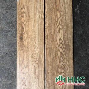 gạch giả gỗ 15x60 wy9532-1
