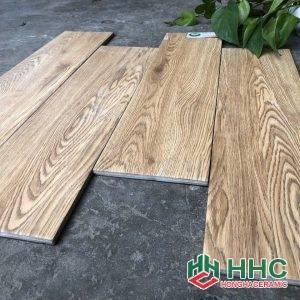 gạch giả gỗ 15x60 wy9532-2