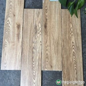 gạch giả gỗ 15x60 wy9532