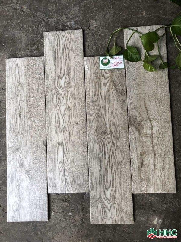 gạch giả gỗ 15x60 wy9534-2