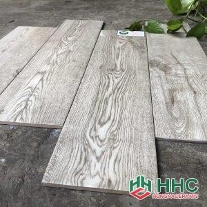 gạch giả gỗ 15x60 wy9534