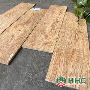 gạch giả gỗ 15x60 wy9536-1