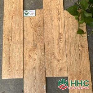 gạch giả gỗ 15x60 wy9536
