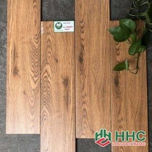 gạch giả gỗ 15x60 wy9538-2