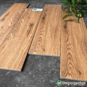 gạch giả gỗ 15x60 wy9538-1gạch giả gỗ 15x60 wy9538