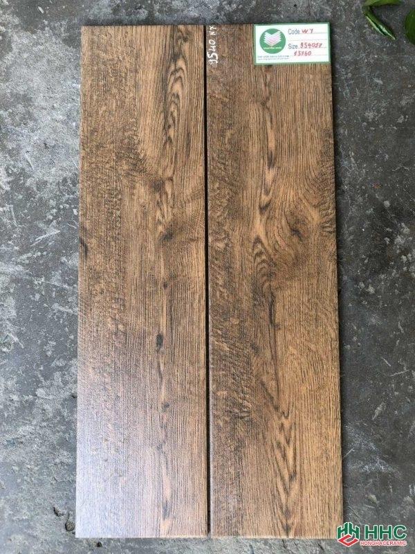 gạch giả gỗ 15x60 wy9540-2