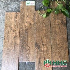 gạch giả gỗ 15x60 wy9540